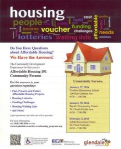housingforum