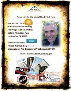 02-11-15 MHTF flyer