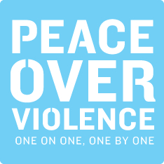 peace-over-violence-logo