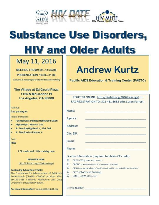 05-11-16 kurtz flyer