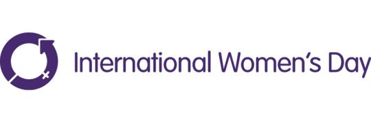 iwd-logo-landscapejpg
