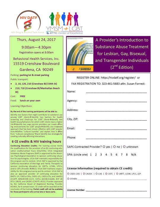 08-24-17 LGBT flyer